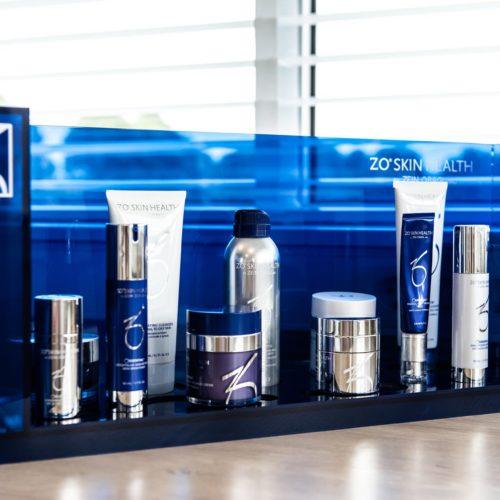 ZO Skin Health producten