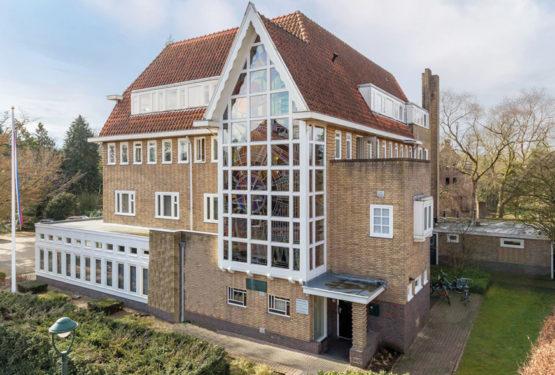 Huidkliniek Vievermans in Eindhoven is geopend!