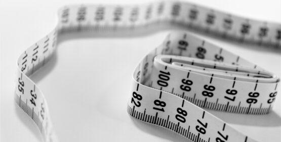 Vievermans Huidkliniek en Lijn16 (voedingsdeskundige) bundelen hun krachten